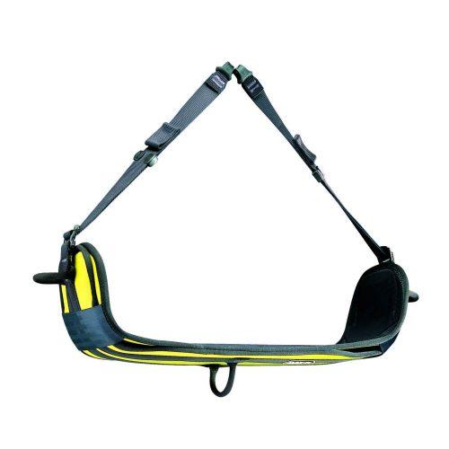 Access Techniques S70 R