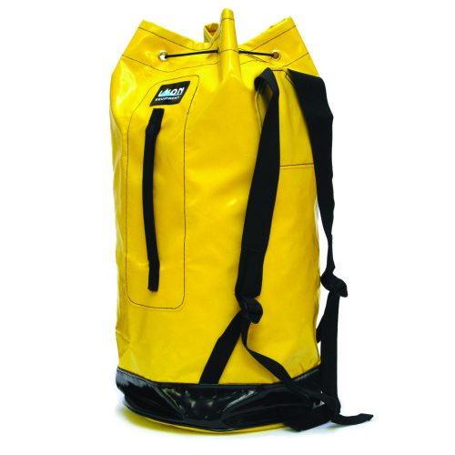 Access Techniques LSB30 30Ltr Rope Sack
