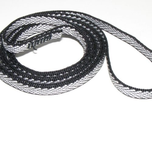 Access Techniques Dyneema Sling
