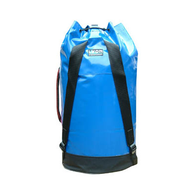 Access Techniques Lyon 40L PVC Rope bag