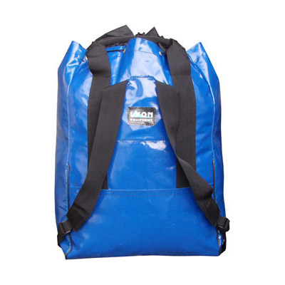 Access Techniques Lyon 55l kit bag