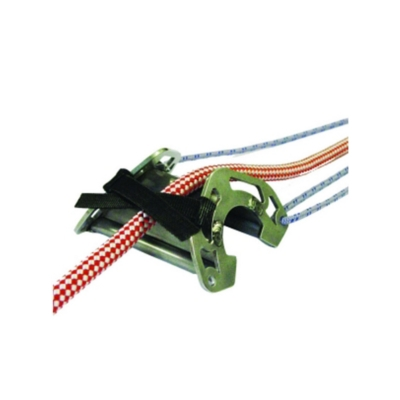 Access Techniques leg-10 edge guard protector with rope
