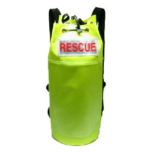 Access Techniques Lyon Rescue Bag